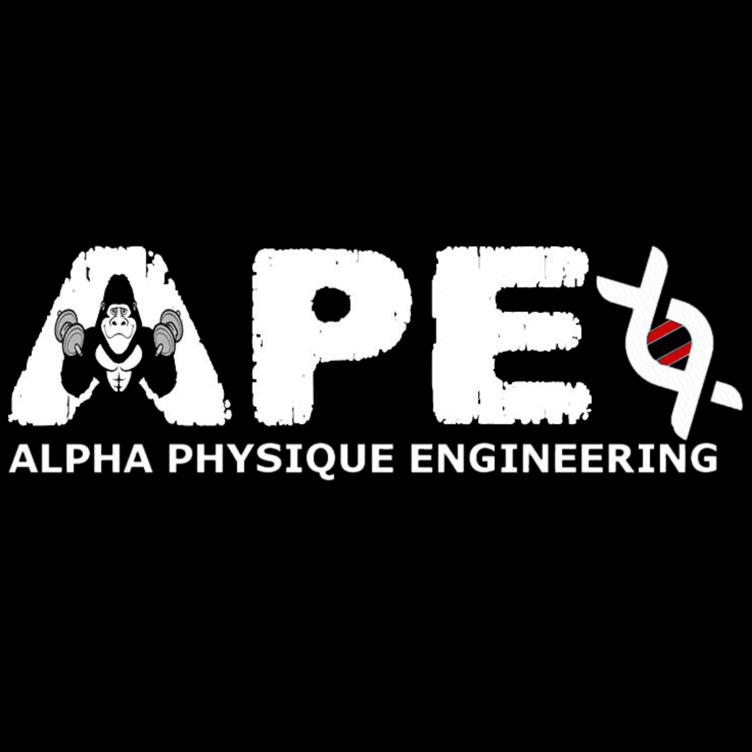 APE-Logo-DP.png