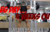 Leg-Day-4-Weeks-Out